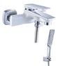 Смеситель для ванны Lemark Allegro LM5914CW