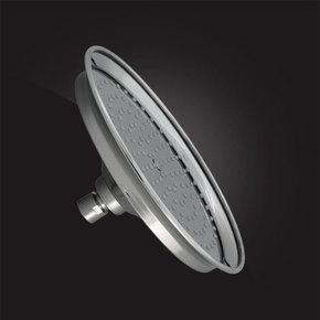 Верхний душ круглый D 200 мм Elghansa SPARES MS25-8 , хром