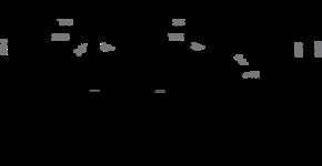 Смеситель под фильтр Omoikiri NAGANO LG
