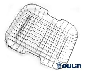 Корзина для сушки Oulin OL-103