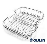 Корзина для сушки Oulin OL-106