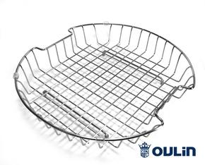 Корзина для сушки Oulin OL-113