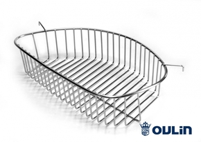 Корзина для сушки Oulin OL-117