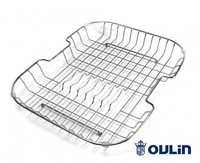 Корзина для сушки Oulin OL-150