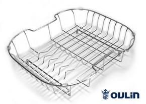 Корзина для сушки Oulin OL-166