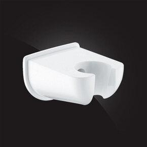 Смеситель Elghansa TERRAKOTTA 34C0786-White (Set-51) встраиваемый однорычажный, белый