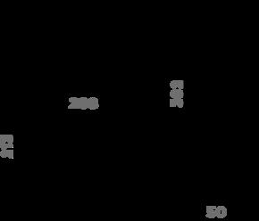 Смеситель для кухни под фильтр Omoikiri TAMURA BN